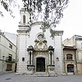 Esglesia pietat - façana principal.jpg