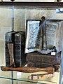 Espalion chapelle Pénitents outils (2).jpg