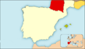 Espanya 680-711.png