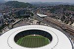 Estádio Maracanã 2.jpg