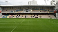 Estádio do Bessa XXI.jpg