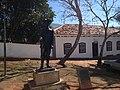 Estátua de Tiradentes - Tiradentes MG - panoramio.jpg