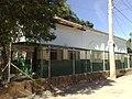 Estação Quilombo do antigo traçado da ferrovia (Ytuana) em Itupeva - panoramio.jpg