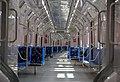 Estação da Luz. (30093810478).jpg