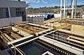 Estação de tratamento de água de Afogados da Ingazeira (29913636508).jpg
