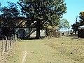 Establecimiento LA ESPERANZA - panoramio.jpg