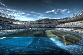 2016 Supercopa de Chile