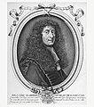 Estampes par Nicolas de Larmessin.f112.Gabriel-Nicolas de la Reynie, lieutenant général de police a.jpg