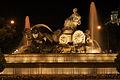 Estatua Cibeles (2919683306).jpg