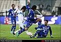 Esteghlal FC vs Paykan FC, 22 November 2012 - 8.jpg