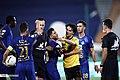 Esteghlal FC vs Sepahan FC, 1 August 2020 - 025.jpg