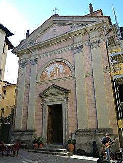 Category:Santissima Annunziata (Barga) - Wikimedia Commons