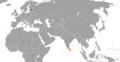 Estonia Sri Lanka Locator.png
