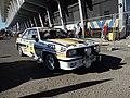 Estoril Classic Week 2018 67 - Opel Ascona (1979) (30353264187).jpg