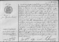 EtatCivil Armentieres 1907 Jean-Gustave-Armand Nègre.png