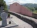 Etchebar (Pyr-Atl, Fr) Fronton vue du cimetière.JPG