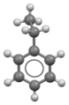 Ethylbenzene-from-xtal-Mercury-3D-bs.png