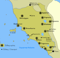 Etruria map detail in Greek.PNG