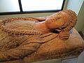 Etruscan Sarcophagus (15610767411).jpg