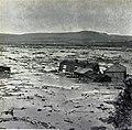 Etter Verdalsraset, 1893.JPG