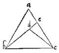 Euclid027r c.png