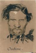 Eugène André Oudiné