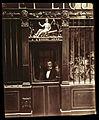 Eugène Atget, Restaurant, rue des Blancs Manteaux - Getty Museum.jpg