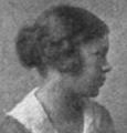 EuniceHunton1921.png