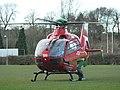Eurocopter EC135 094.jpg
