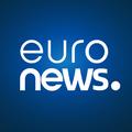 Euronews. 2016 alternative logo.png