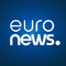 Euronews. 2016 alternative logo.png