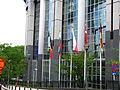 European Flags (4626732165).jpg