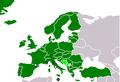 European Patent Organisation.png