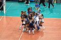 European Volleyball Champion 2009 (4032395308).jpg