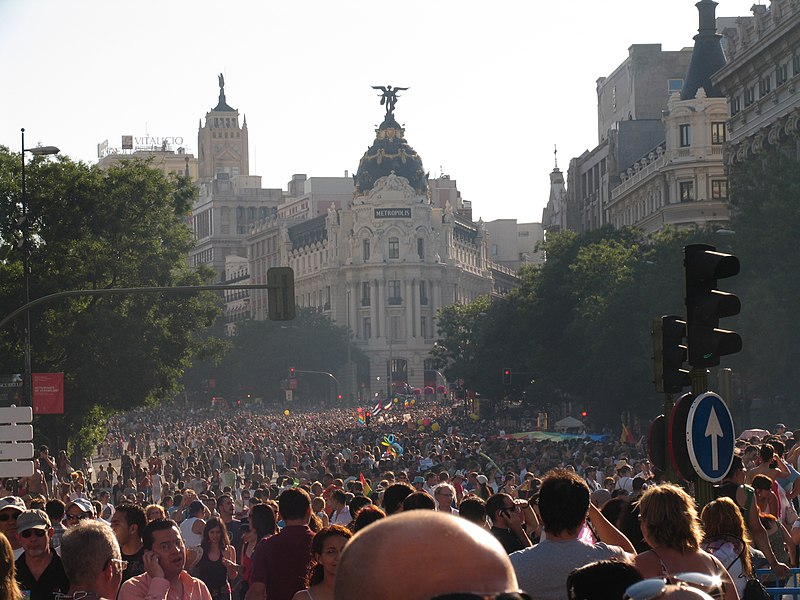 File:Europride 2007 Madrid.JPG