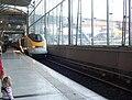 Eurostar Lille 2.jpg