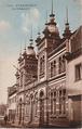Euskirchen Synagoge 1.png