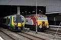 Euston station MMB 42 350261 57306.jpg