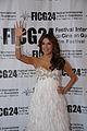 Eva Longoria @ Festival Internacional de Cine en Guadalajara 04.jpg