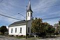 Evangelical Reformed Church.jpg