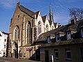 Evangelische Christuskirche Andernach.jpg