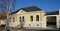 Evangelisches Pfarrhaus 50280 in Weppersdorf.jpg