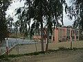 Evciler İlköğretim Okulu - panoramio.jpg