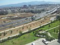 Evden 2 - panoramio.jpg