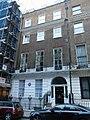 Evelyn Baring - 36 Wimpole Street Marylebone London W1G 8GZ.jpg