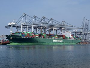 Ever Chivalry IMO 9293791 p2 at Port of Rotterdam 05April2009.jpg