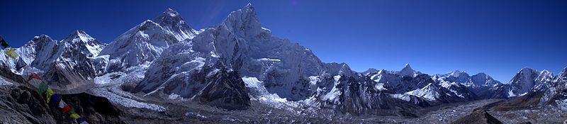 скачать бесплатно торрент эверест - фото 10