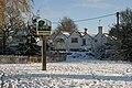 Eves Corner, Danbury - snowscene 2010 - panoramio.jpg