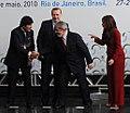 Evo, Lula, Erdogan and CFK (cropped).jpg