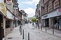 Evreux - 2016-06-15 - IMG 1212.jpg